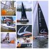 LZ Yachting