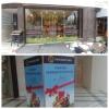 Сладки-изкушения-и-за-Велик-ден-от-магазините-на-Lindt-във-Варна.